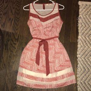 Ya summer dress